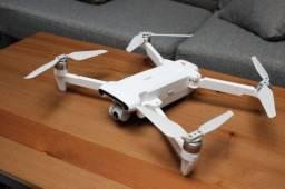 Drone FIMI X8 SE 2020 Novo LEIA