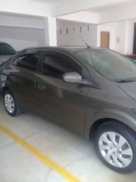 Chevrolet prisma LT 1.4 2014 /2015
