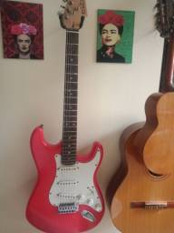 Guitarra Elite