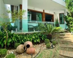 Casa à venda com 4 dormitórios em São josé, Belo horizonte cod:15257