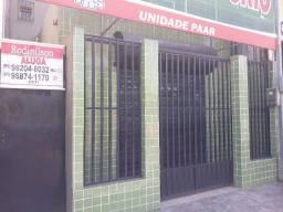 Título do anúncio: Bairro PAA, kitnete de 1 quarto, sala/cozinha, banheiro social, Ananindeua/PA.