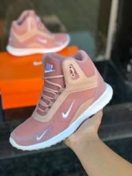Título do anúncio: Bota Nike