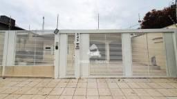 Título do anúncio: Campo Grande - Casa Padrão - Jardim São Lourenço