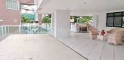 Título do anúncio: LLTR38709 Apartamento com 150m2 no Dionísio Torres / 3 Suítes com Closet