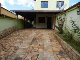 Título do anúncio: Casa à venda com 3 dormitórios em Munú, Itabirito cod:9270