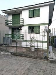 Apartamento para alugar com 2 dormitórios em , cod:I-033121