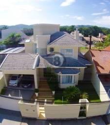 Título do anúncio: Florianópolis - Casa Padrão - Córrego Grande