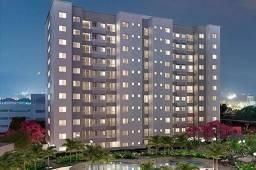 Apartamento em Liberdade, Belo Horizonte/MG de 67m² 3 quartos à venda por R$ 492.881,00