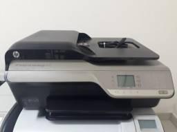 Impressora - 2 usadas