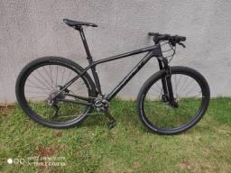 Bike 29 Trek Carbon Procaliber Editon Limited