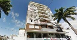 Título do anúncio: Apartamento com 4 dormitórios à venda, 133 m² no Centro