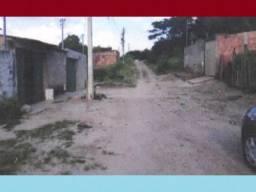Santo Antônio Do Descoberto (go): Casa iyguh urmad