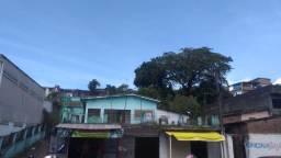 Casa em Sucupira, Jaboatão dos Guararapes/PE de 400m² 7 quartos à venda por R$ 630.000,00