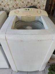 Máquina de lavar (ELECTROLUX 9KG)