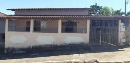 Casa ótima localização - São José do Calçado - ES