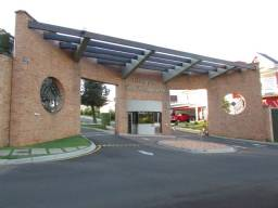 Casa para alugar com 4 dormitórios em Estrela, Ponta grossa cod:02198.002
