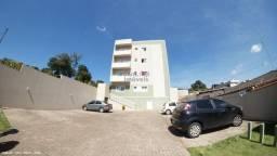 Apartamento para Venda em Ponta Grossa, Oficinas, 3 dormitórios, 1 suíte, 2 banheiros, 1 v