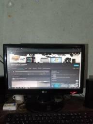 Monitor 14 LG