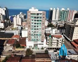 Apartamento com 2 quartos a venda,74m² por 380.000 na Praia do Morro- Guarapari-ES
