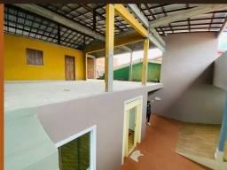 Atrás da faculdade Ciesa Casa 3 Quartos