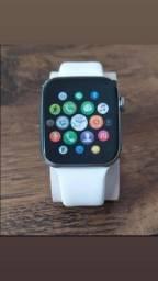 Smartwatch T900
