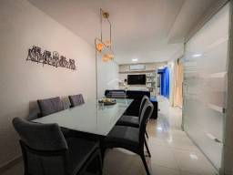 Localização Privilegiada|Apartamento Com 85m²| 3 Quartos- 1 Suíte (TR80960)ULS