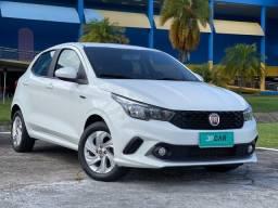 FIAT ARGO DRIVE 1.3 MANUAL FLEX 18/18 - JPCAR