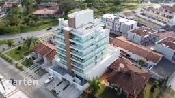 Título do anúncio: Apartamento 3 quartos em Caiobá