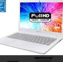 Título do anúncio: Notebook Flash F30 Samsung