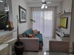 Ff- Bela Casa em Balneário de Carapebus com 4 quartos