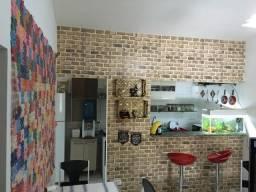 Casa em Jardim Primavera, Camaragibe/PE de 60m² 3 quartos à venda por R$ 160.000,00