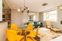 Apartamento à venda com 3 dormitórios em Mont serrat, Porto alegre cod:342357