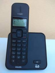 Título do anúncio: Telefone Sem Fio Philips