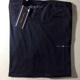 Camisa Premium Tommy Hilfiger
