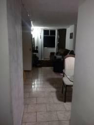 Apto 2 Qts - 56 m² - Taquara