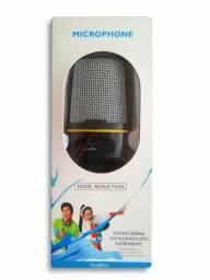 Microphone Multimedia