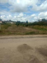 Vendo ou troco terreno 12x30 em limoeiro (bairro jua) area nobre