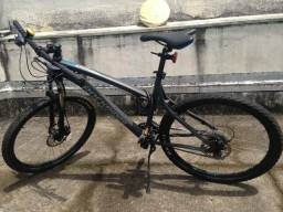 Bicicleta Montain Bike RockRider 5.2 RR