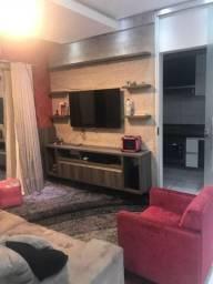Apartamento rico em armários e com preço de ocasião ( boulevard 704 sul )