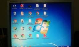 Monitor de computador LG