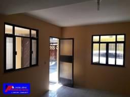 PS137 Casa de 3 quartos com 2 vagas de garagem no colubande - SG