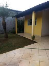 Casa para aluguel Jardim Tropical