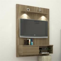 Promoção painel TV com Led