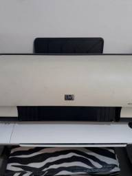 Impressora D1460
