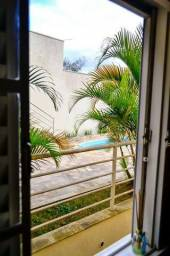 Apartamento 170m² - 2 suítes - 3 quartos - 2 Salas - Copa