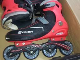 Vendo Roller Oxer Abec7