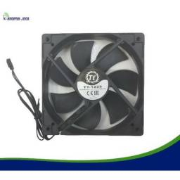 Cooler thermaltec 120mm