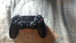 Controle PS 4