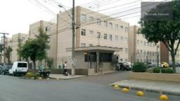Apartamento a venda - Residencial Pinus- C. Raso Curitiba
