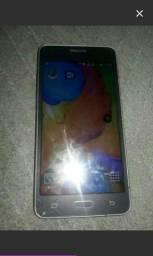 Vendo ou troco celular Lenovo $200
